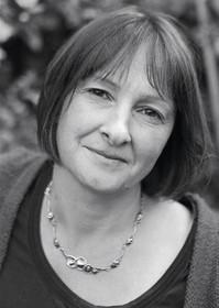Lizzie Collingham