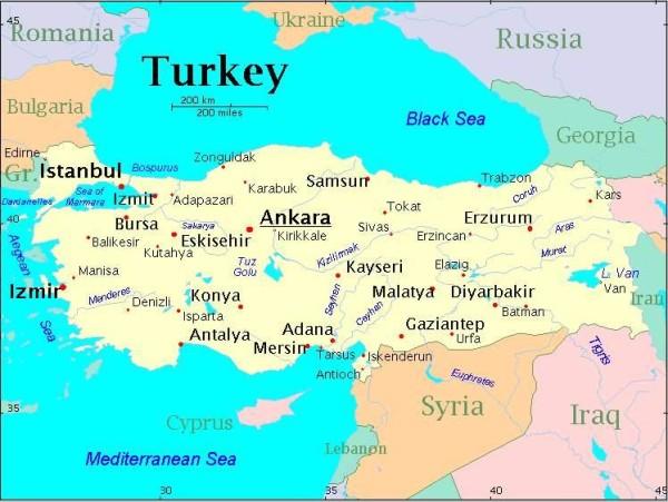 saving turkish synagogues in izmir sheldon kirshner