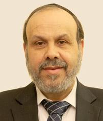 David Azoulay