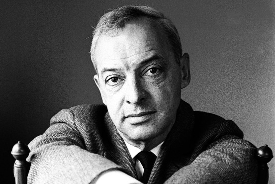 Image result for young saul bellow