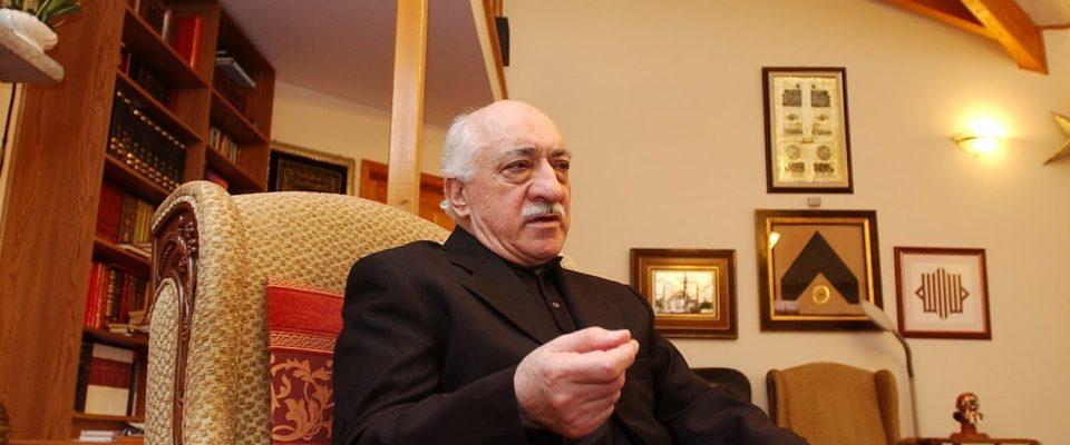 Turkey Shaken By Clash Of Adversaries