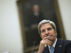 The Iran Nuclear Agreement One Year Later