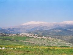 Off-The-Beaten-Track Destinations In Israel