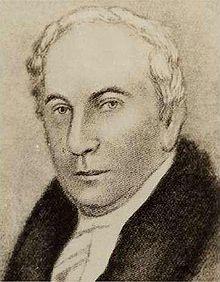 Ezekiel Hart