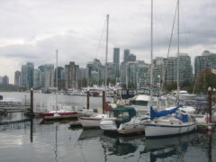 Stanley Park — Vancouver's Top Attraction