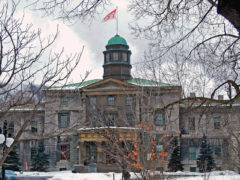 The McGill Daily Subverts Fair-Minded Journalism