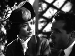 None Shall Escape: A Unique Hollywood Film