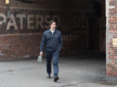 Paterson: Jim Jarmusch's Newest Film