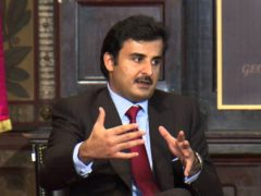 Has Qatar Overplayed Its Hand?