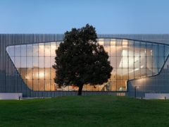Two 'Must-See' Warsaw Museums