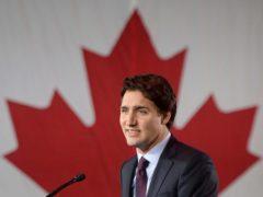 The Omar Khadr Case Rattles Canada