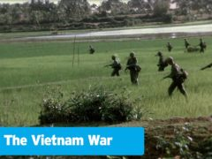 The Vietnam War: An Excellent PBS Series