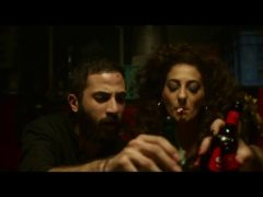 In Between — An Israeli Arab Movie
