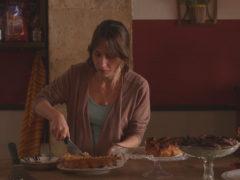 Israeli Movies at Toronto Jewish Film Festival