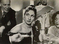 Shalom Bollywood