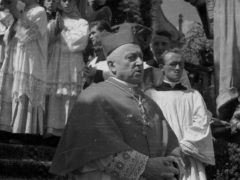 Polish Cardinal August Hlond Was No Saint