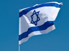 Israel's Nation-State Bill Should Be Revised