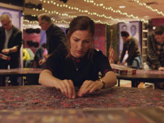 Puzzle — A Mesmerizing Movie