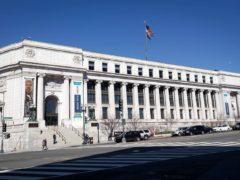 Washington's Overlooked Gem