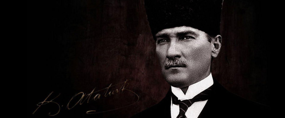 What Will Become Of Ataturk's Legacy?