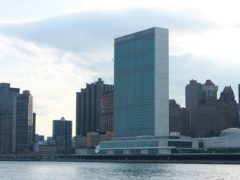 The UN's Fourth Committee Should Get Real