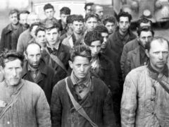 Jewish Survival Strategies During The Holocaust