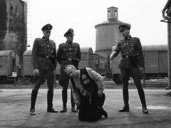 Schindler's List Revisited