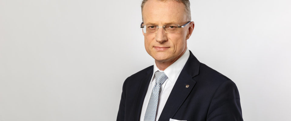 Polish Ambassador Tells The Truth